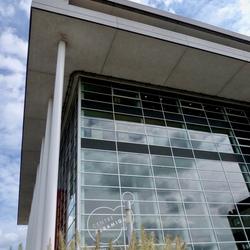 Centre Céramique Maastricht