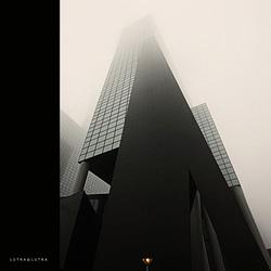 NN Rotterdam 02
