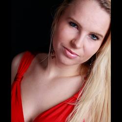 Model Nienke.....