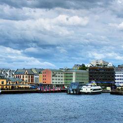 Noorwegen 32