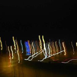Lichtjes van Echt