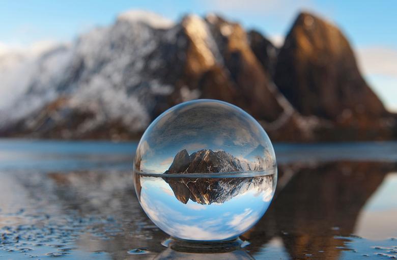 Winterbol - Winterbol....