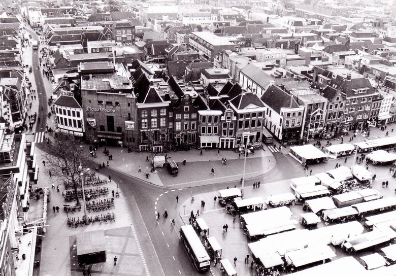 Er gaat niets boven Groningen -