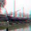 Koningspoort Rotterdam 3D