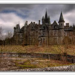 Chateau de Noisy 8