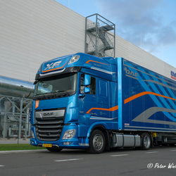 DAF Truck of the Year