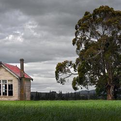 Lumsden New Zealand