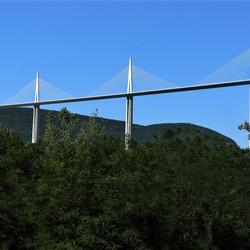 grootste brug