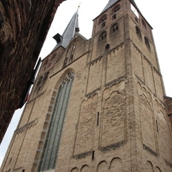 Deventer tys damhuis  (2)
