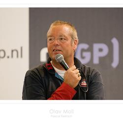 Olav Moll