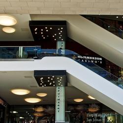Architectuur_den Haag