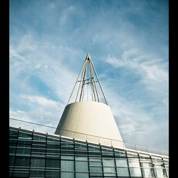 Bibliotheek - TU Delft