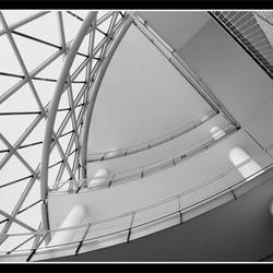 Artistic architecture 15