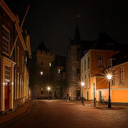Utrecht, het origineel