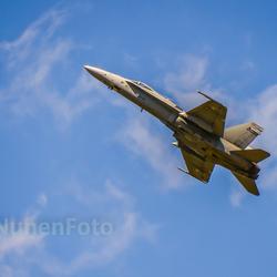 130615 Luchtmachtdagen-7