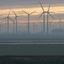 Windmolens_Eemshaven