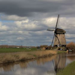 Holland in beeld .