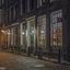 Antiekwinkel Gorinchem