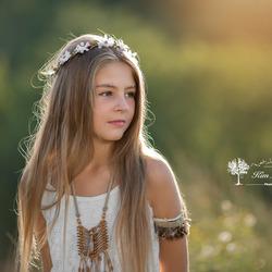 boho beauty