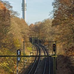 Utrecht/Arnhem vice versa