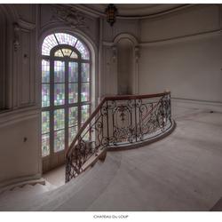 Chateau Du Loup 15