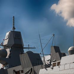 Fregat 1508203662Rmni3w