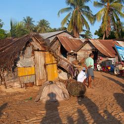 hutten van vissers   1410260639Rmw