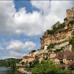 Beynac-et-Cazenac trois