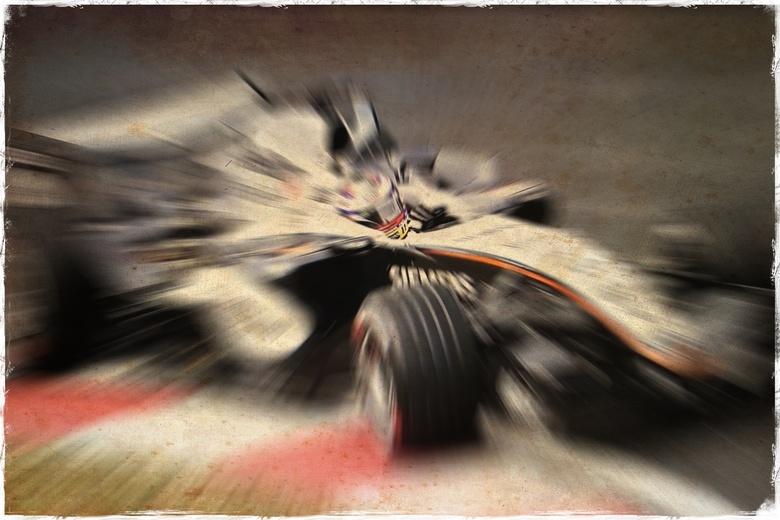 Maximum speed ... - Vergoot kijkt beter ...Maximum speed.<br /> <br /> <br /> Bedankt voor de fijne reacties bij de vorige foto&#039;s .