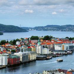 Noorwegen 37