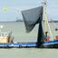 Scheepvaart P1230944