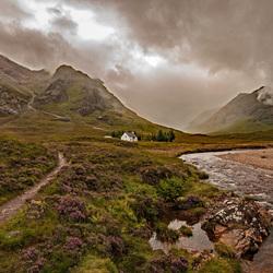 Beautifull Scotland