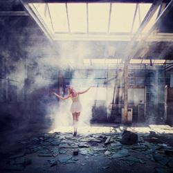 Her Last Dance