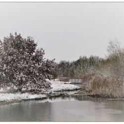 winter kleuren