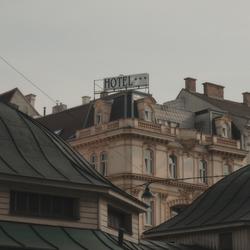 Weense daken