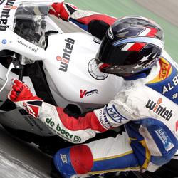 Rizla Racingday 2009