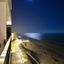Strand en promenade zandvoort