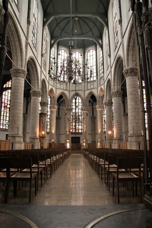 St.Jan Gouda - Sint.Jan in Gouda <br /> Gtjs.AJ62