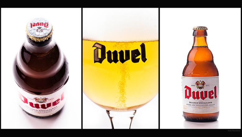 Duvel - Duvel