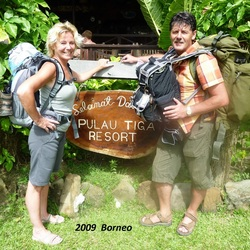 2009 Borneo.jpg