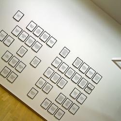 Stedelijk museum 23