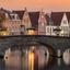 Langerei, Brugge