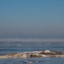 arctische zeerook