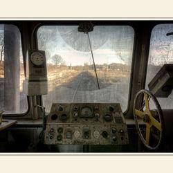 Last Train 3