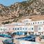 Marokkaans kustplaatsje