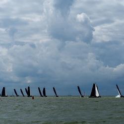 Friese horizon