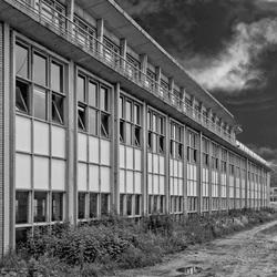 Enka-kantinegebouw.2