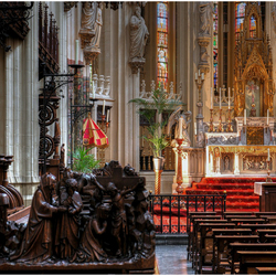 Sint Jan in HDR (5)