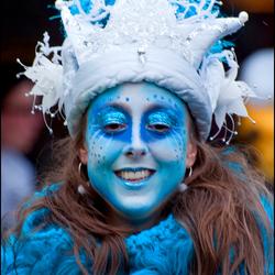 Carnaval 2013-25