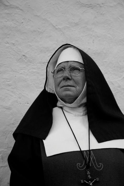 Afbeeldingsresultaat voor non